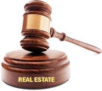 gavel_real_estate